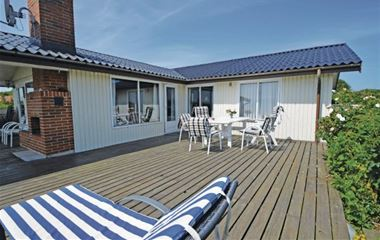 Dråby Strand - D07728