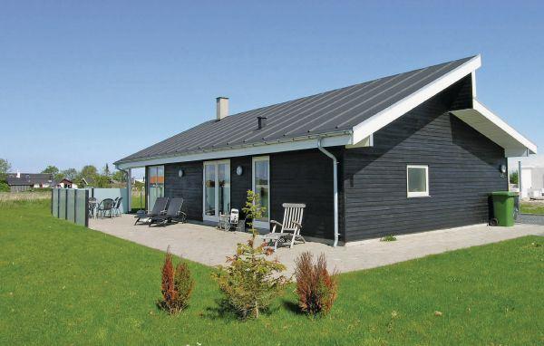 Hasmark Strand - G51733