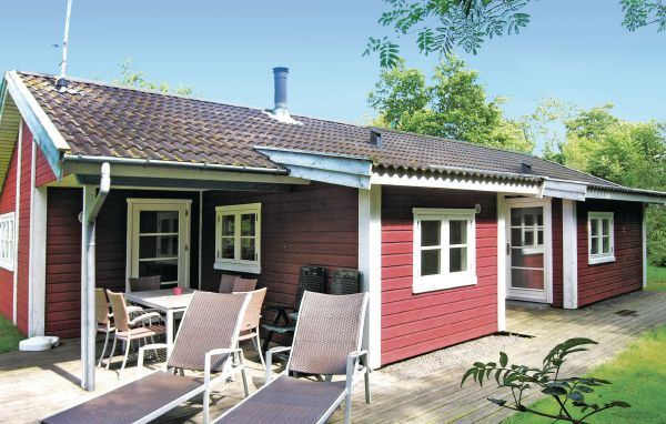 Østre Sømark - I52674