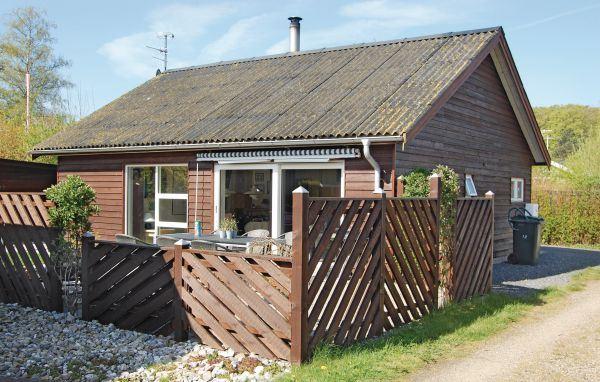 Spodsbjerg - G10461