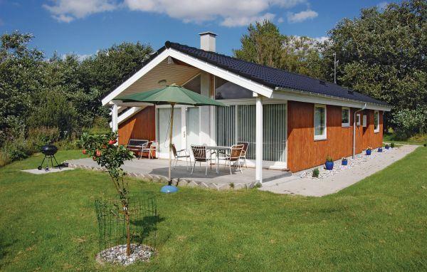 Hummingen - K10405