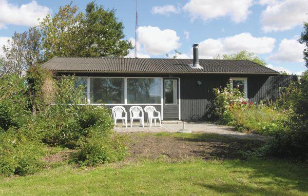 Rødby Havn - K10334