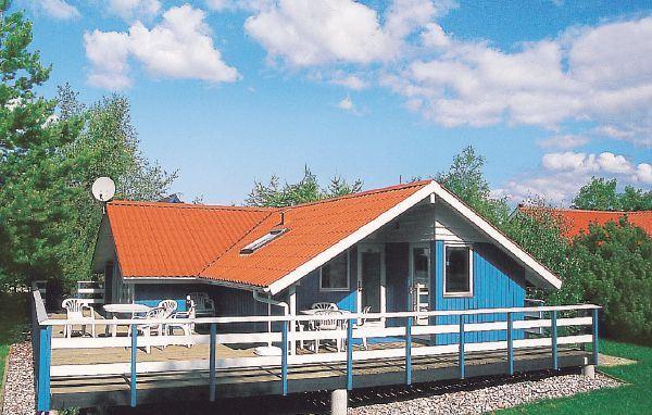 Skåstrup Strand - D2215
