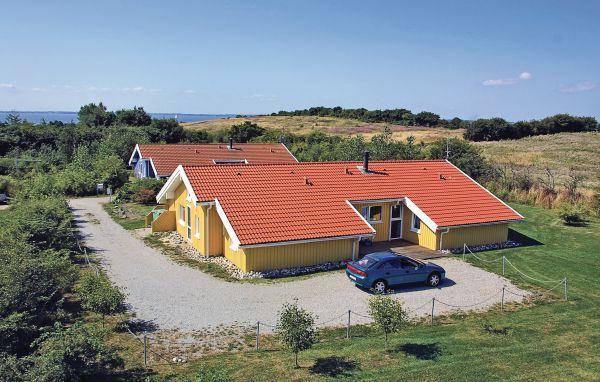 Kegnæs - F09093