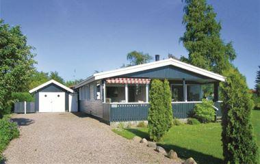 Stenodden - G10564
