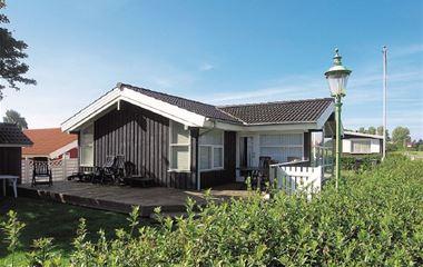 Nyborg Nordstrand - E2059