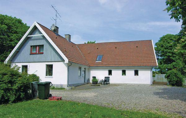 Gjerrild Nordstrand - D71029
