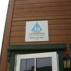 Mehamn HI Vandrerhjem - Nordic Safari