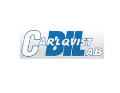Carlqvist Bil