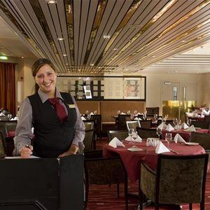 © Rica Hotels, Scandic Arctic Hotel
