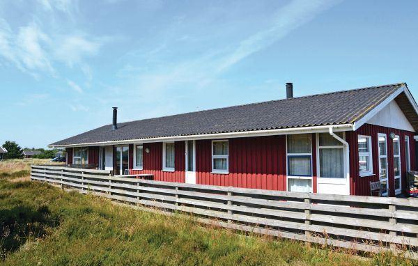 Rindby - M21371
