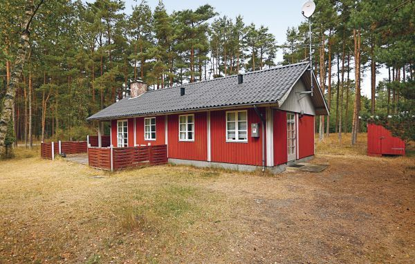 Østre Sømark - I52632