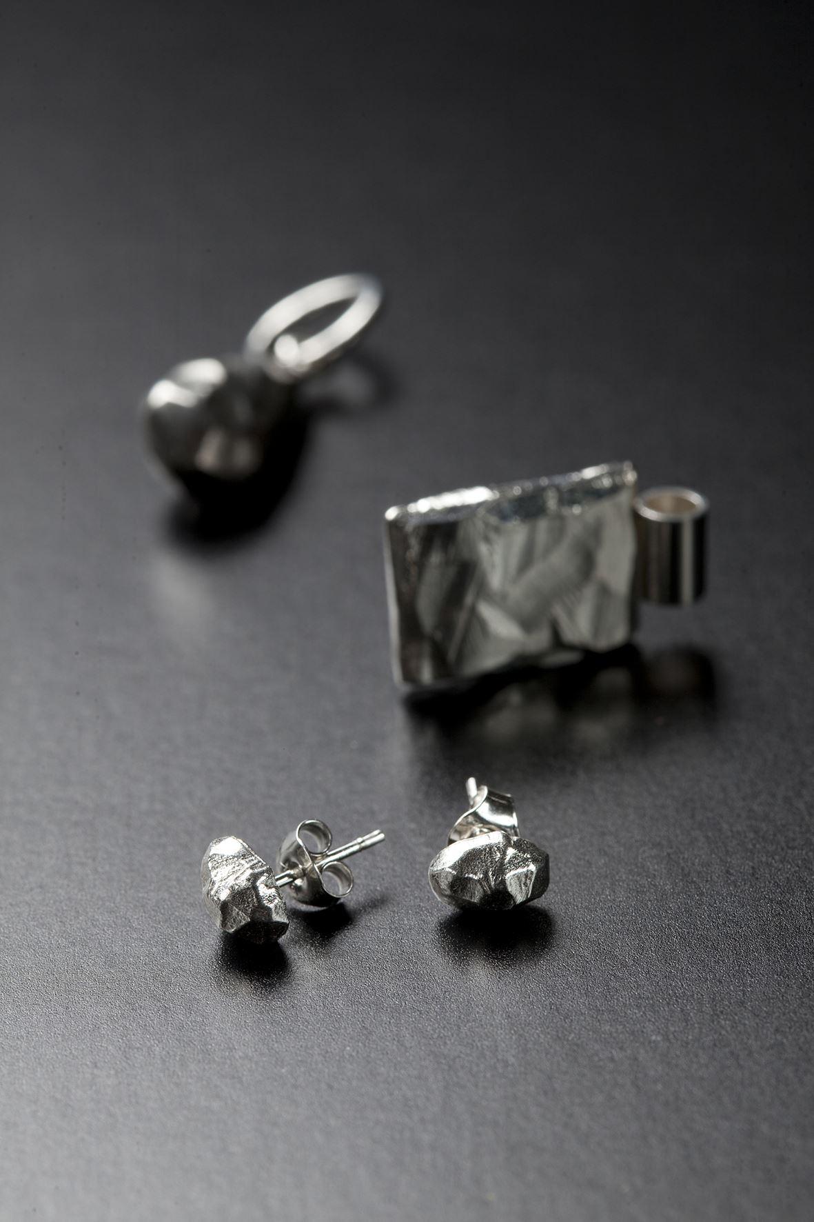 Smycken i egen design