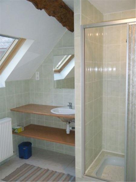 © Office de Tourisme, HPM129 - Appartement duplex dans maison rénovée à Barèges