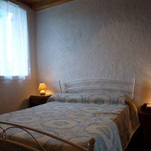 © Vignes , HPG33 - Appartement tout confort près d'Argelès-Gazost