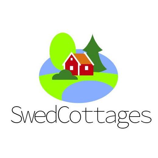 Stugförmedling SwedCottages