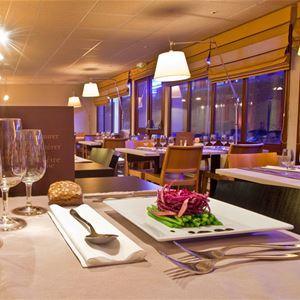© © Droits réservés, HOTEL KYRIAD TOURS SUD