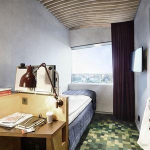 U&Me Hotel