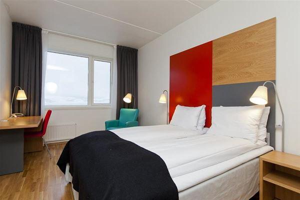 © Thon Hotel Kirkenes, Thon Hotel Kirkenes