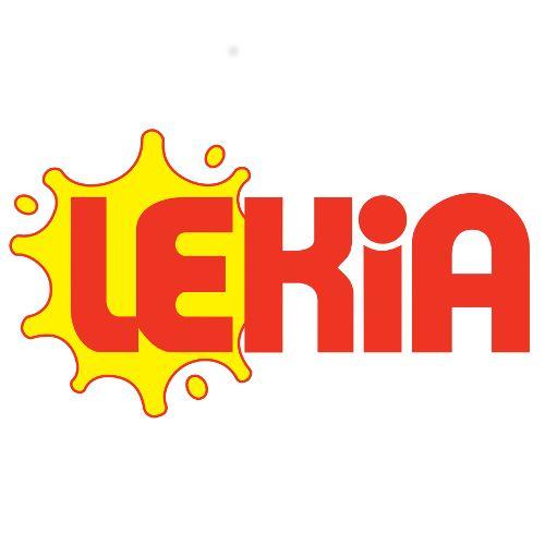 Lekia (Leksakshuset Lek & Hobby)