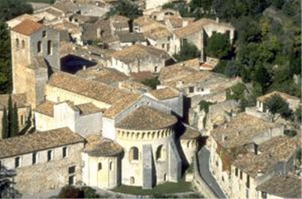 Oculture : excursions pour découvrir le Sud de la France