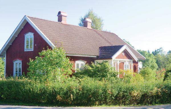 Södergård/Vissefjärda - S35002