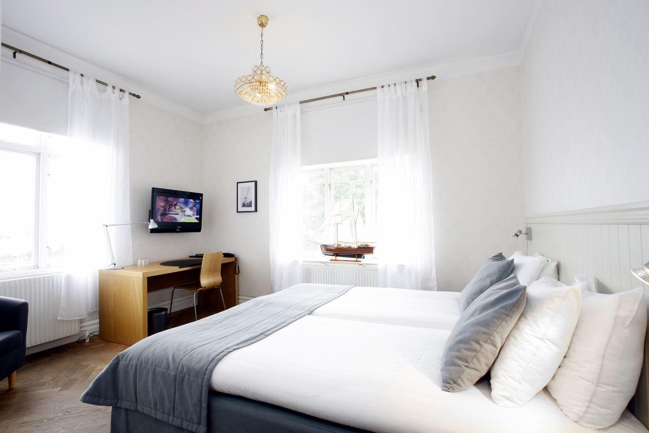 Adels Hotell & Rekreation