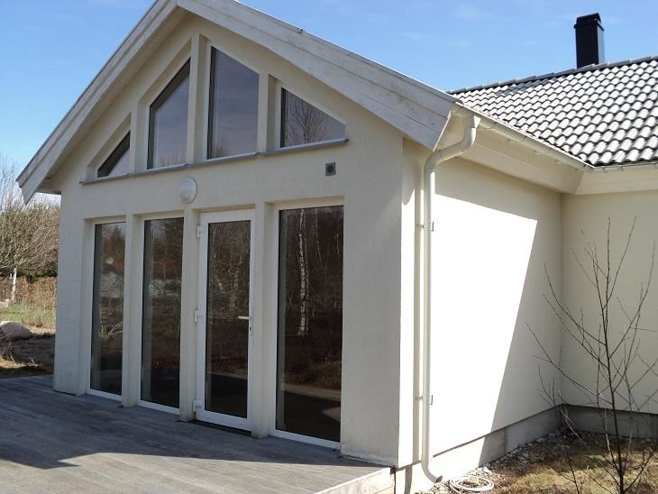 O141042** Hörninge Köpingsvik