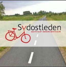© Sydostleden, Sydostleden