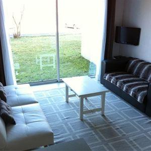 VLG017 - Maison mitoyenne, pied de piste