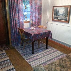 Vasaloppet Sommar. Privatrum M105, Kvarnholsvägen, Mora