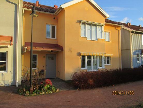 Privatrum M192 Stenuddsvägen, Mora