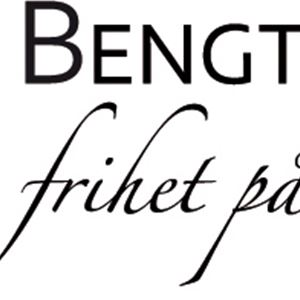 Bengts by the river
