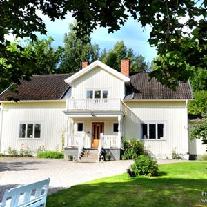 The Farm manor