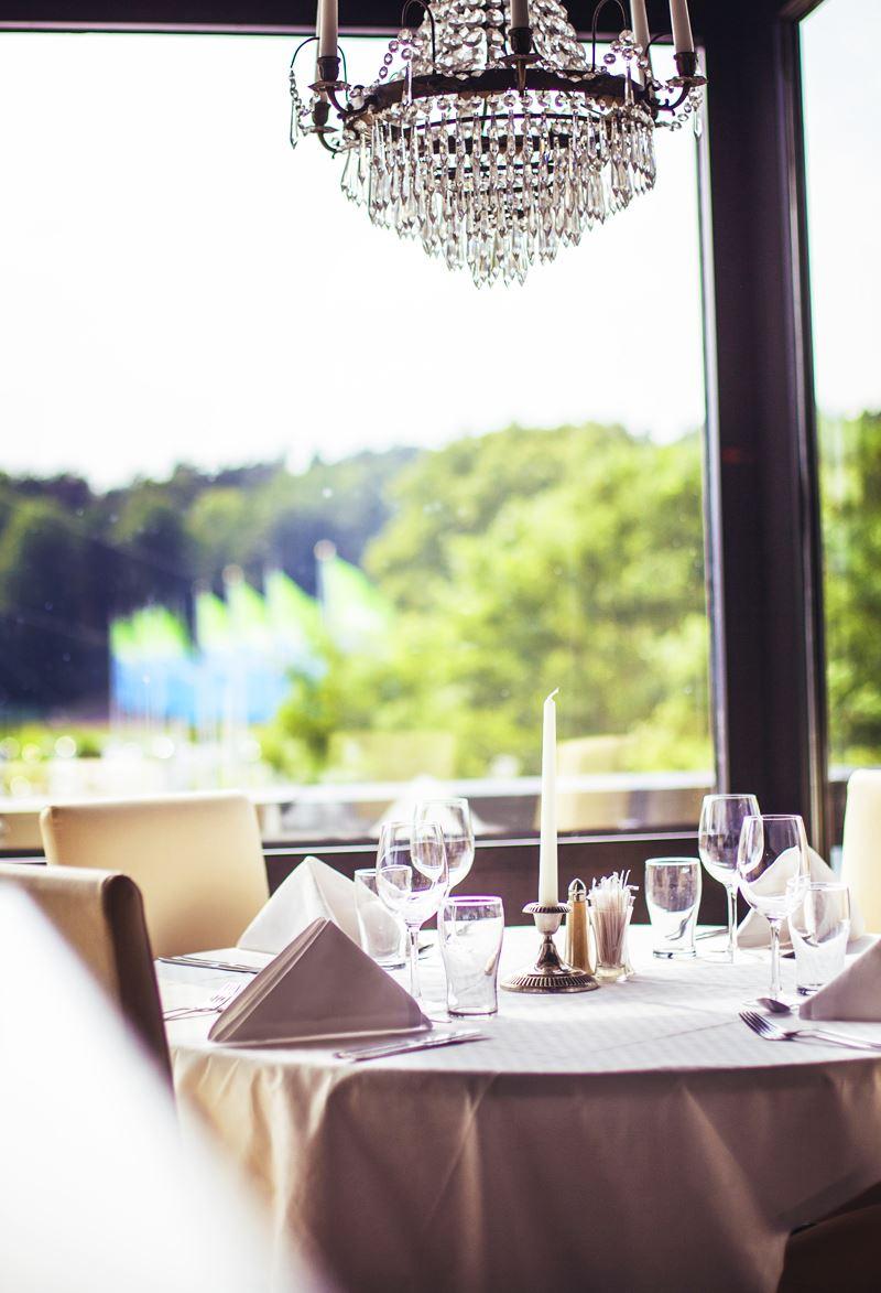 Ronneby Brunn Hotel - Blekinge
