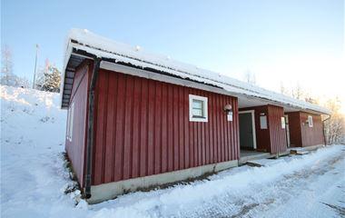 66 B Skogsbyn, Idre Fjäll
