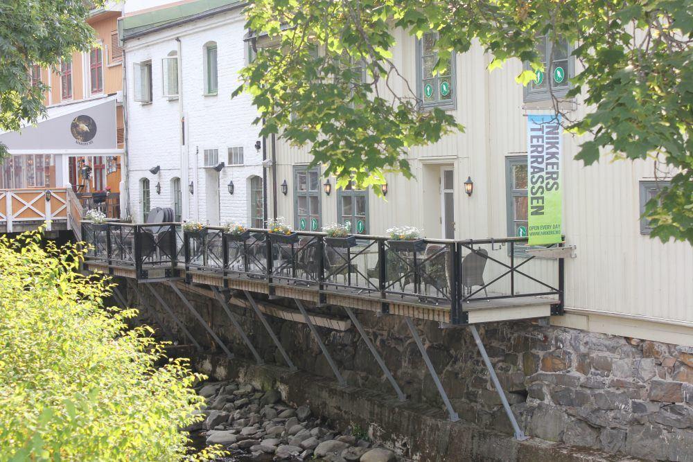 Lillehammerdagene
