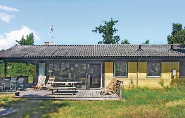 Østre Sømark - I52531