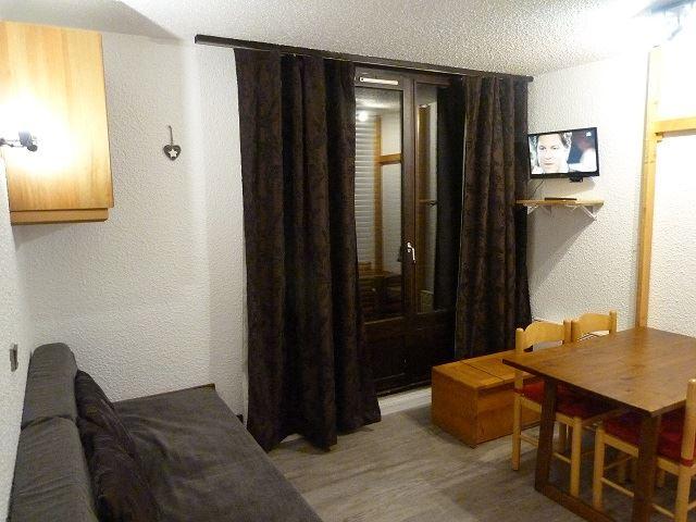 2 Rooms 4 Pers ski-in ski-out / BIELLAZ 51