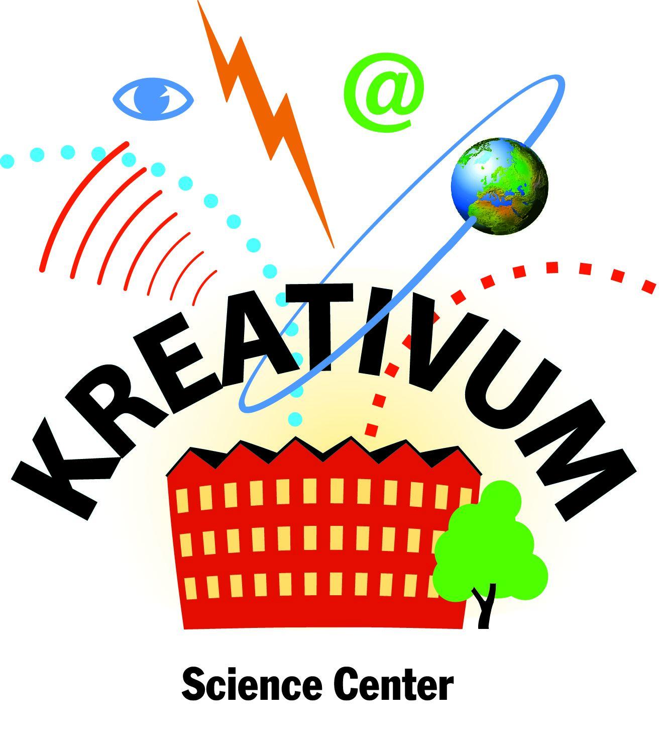 Easter holiday at Kreativum