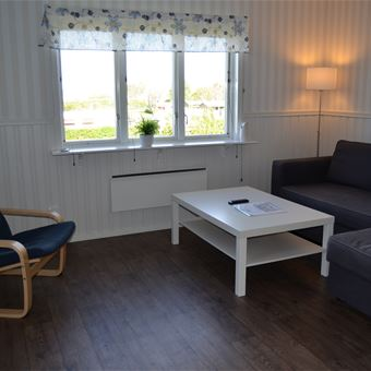 Cottage Maja 2 8 10 Beds 64 M Wc Shower Pets Allowed Cabins