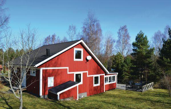 Johanstorp - S05184
