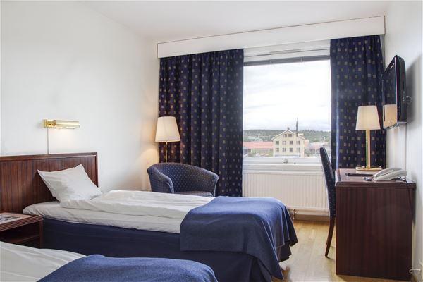 First Hotel Stadt