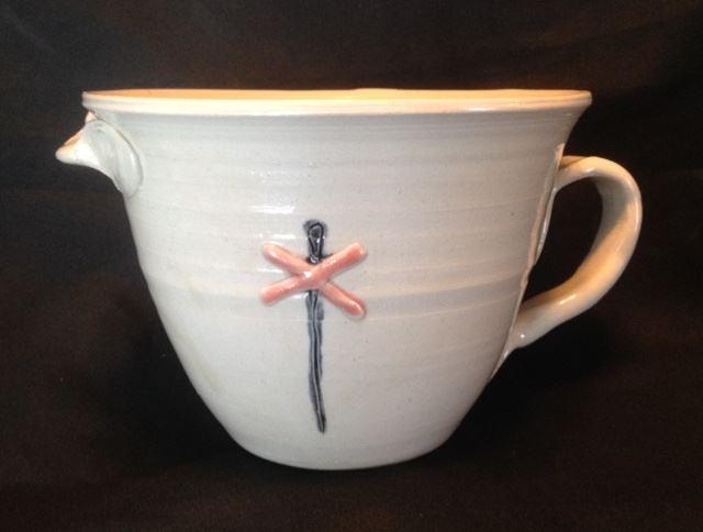 Magasinets Keramik