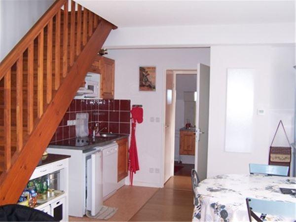 © planes, VLG336 - Appartement 6 personnes à Loudenvielle