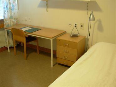 Forsa college -  hostels