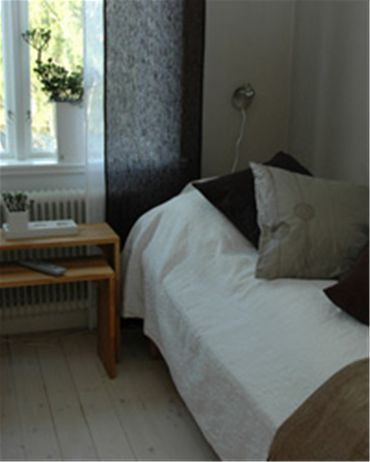 Dan Marsch Spa & Konferens - Bed & Breakfast