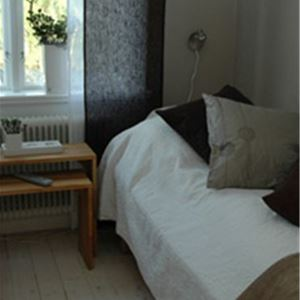 Dan Marsch Spa & Konferens - Bed & Breakfast