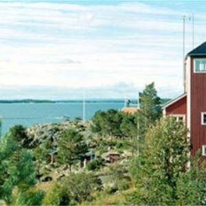 Hölick Gästhamn