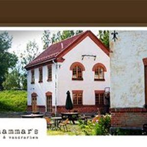 Franshammars Kraftstation & Vandrarhem, Hassela,  © Franshammars Kraftstation & Vandrarhem, Hassela, Franshammars Kraftstation & Vandrarhem, Hassela
